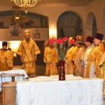 18 150x150 Святкування у Рівненській духовній семінарії