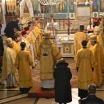 19 150x150 Святкування у Рівненській духовній семінарії