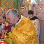 191 150x150 Престольний празник у с.Гребінці