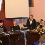 2 150x150 Міжнародна конференція Жити разом у відкритому європейському суспільстві: погляд з України