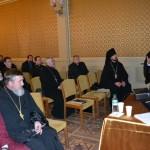 21 150x150 ЛПБА взяла участь у науково практичному семінарі