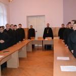 210 150x150 Засідання круглого столу в ЛПБА