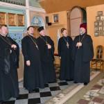 211 150x150 Святкування у Рівненській духовній семінарії