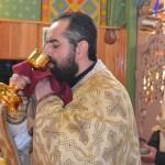 222 150x150 Престольний празник у с.Гребінці