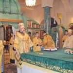 23 150x150 Святкування у Рівненській духовній семінарії