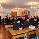 231 150x150 Святкування у Рівненській духовній семінарії