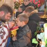241 150x150 Престольний празник у с.Гребінці
