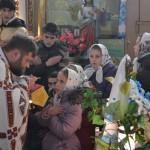 251 150x150 Престольний празник у с.Гребінці