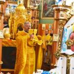 261 150x150 Престольний празник у с.Гребінці
