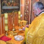 28 150x150 Престольний празник у с.Гребінці