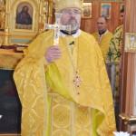 281 150x150 Престольний празник у с.Гребінці