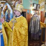 29 150x150 Престольний празник у с.Гребінці