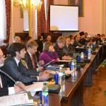 3 150x150 Міжнародна конференція Жити разом у відкритому європейському суспільстві: погляд з України