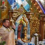 321 150x150 Престольний празник у с.Гребінці