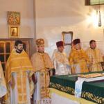 33 150x150 Святкування у Рівненській духовній семінарії