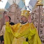 34 150x150 Престольний празник у с.Гребінці