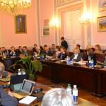 4 150x150 Міжнародна конференція Жити разом у відкритому європейському суспільстві: погляд з України