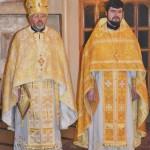 43 150x150 Святкування у Рівненській духовній семінарії
