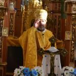 44 150x150 Престольний празник у с.Гребінці