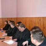 46 150x150 Засідання Вченої ради ЛПБА