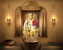 50bde878c99c Про святителя Миколая Чудотворця