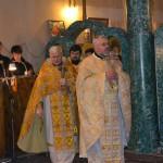 53 150x150 Святкування у Рівненській духовній семінарії
