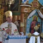 54 150x150 Престольний празник у с.Гребінці