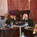 6 150x150 Міжнародна конференція Жити разом у відкритому європейському суспільстві: погляд з України