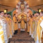63 150x150 Святкування у Рівненській духовній семінарії