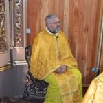 64 150x150 Престольний празник у с.Гребінці