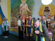 6557c 2 РУНВіра   спроба побудови української релігії