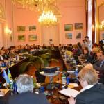 7 150x150 Міжнародна конференція Жити разом у відкритому європейському суспільстві: погляд з України