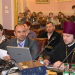 8 150x150 Міжнародна конференція Жити разом у відкритому європейському суспільстві: погляд з України