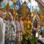 84 150x150 Престольний празник у с.Гребінці