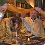 91 150x150 Святкування у Рівненській духовній семінарії