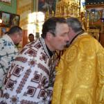 92 150x150 Престольний празник у с.Гребінці