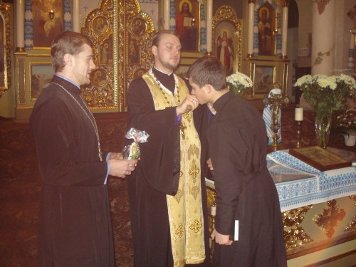 DSC06286 e1324296687861 Подарунки від святого Миколая
