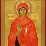 images11 150x150                Життя праведної Анни