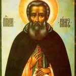 images16 150x150     Життя преподобного Никона Сухого, Печерського