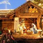 0 150x150 Обставини Різдва Христового згідно тексту Євангелій