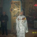1 150x150 Храмове свято у с.Ременів