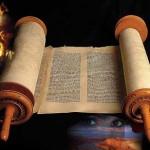 starui zavit 150x150 Старозавітні провіщення пришестя на землю Спасителя світу