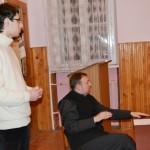 1 1 150x150 Відбулись збори Львівського православного братства