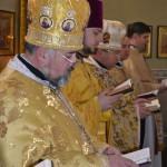 103 150x150 ЛПБА взяла участь у святковій Літургії у Свято Іоано Золотоустівському монастирі (ДОДАНО НОВІ ФОТО)