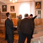 107 150x150 ЛПБА відвідала делегація з Німеччини