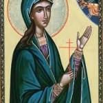 1111 150x150 Память святих Еннафи, Валентини і Павли