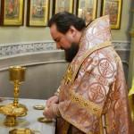 115 150x150 ЛПБА взяла участь у святковій Літургії у Свято Іоано Золотоустівському монастирі (ДОДАНО НОВІ ФОТО)