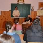 119 150x150 Відбулись збори Львівського православного братства