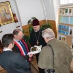 128 150x150 ЛПБА відвідала делегація з Німеччини