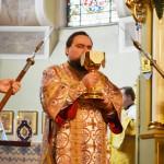 143 150x150 ЛПБА взяла участь у святковій Літургії у Свято Іоано Золотоустівському монастирі (ДОДАНО НОВІ ФОТО)
